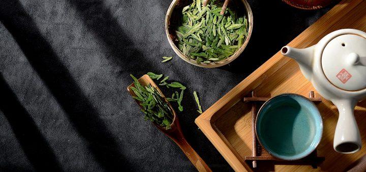 tea szertartás