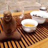 Flying Bird teaház (fotó: szeretlekTEA)